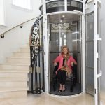 image_pve_lift_for_wheelchair_uganda